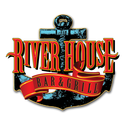 River House Bar & Grill