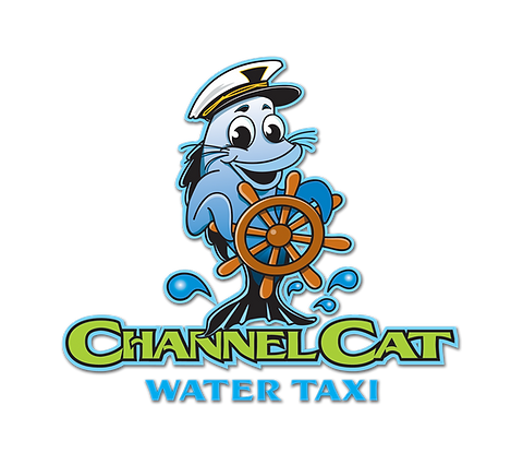 Channel Cat