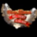 RH_TOGOBUG2.png
