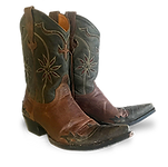 Boots2.png