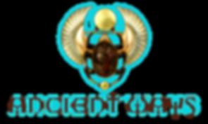ANCIENT7web.png