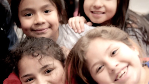 Boys and Girls Club Video