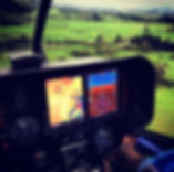 Commercial Helicopter Licence NZ