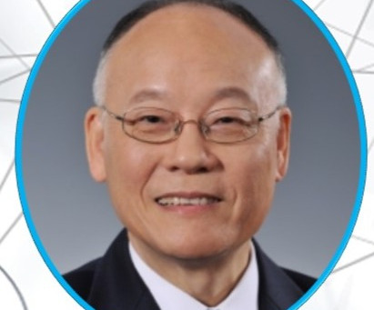 Moral Leadership in the People's Republic of China: Prof. Jiing-Lih Larry Farh