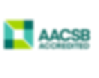 AACSB 2.png