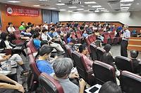 Facilities Study 6.png