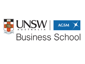 RAMA PRESENTS IN AUSTRALIA AT THE HR DIVISION INT. CONFERENCE, CO-SPONSORED BY THE AOM!