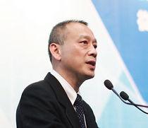 Professor I-Heng Chen_edited.jpg