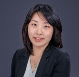 Professor Wang 2_edited.jpg