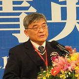 Professor Bih-Shiaw Jaw_edited.jpg