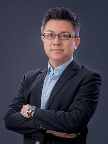 Director Chi.jpg