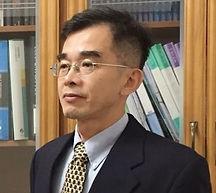 Professor Shyh-Jer Chen_edited.jpg