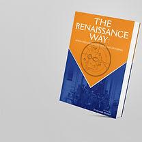 The-Renaissance-Way-BkCvr-Mockup.jpg