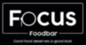 FocusFoodbar_LogoDiap_bewerkt.jpg