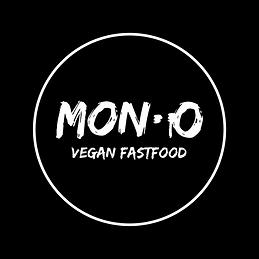 mono fastfood logo