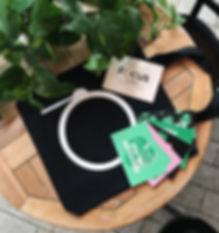 Pakket_Shop.jpg