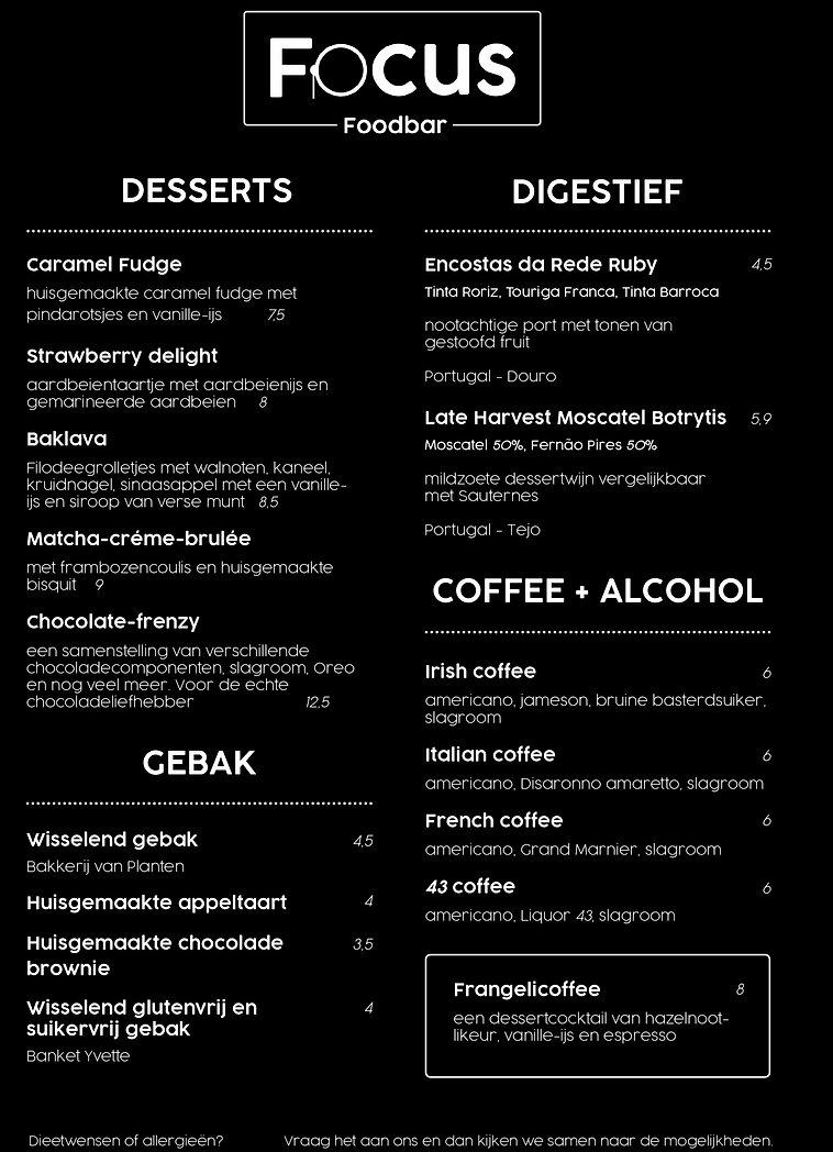 dessert_website.jpg