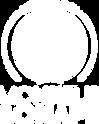 MBONAPE_LogoTablierBlanc.png