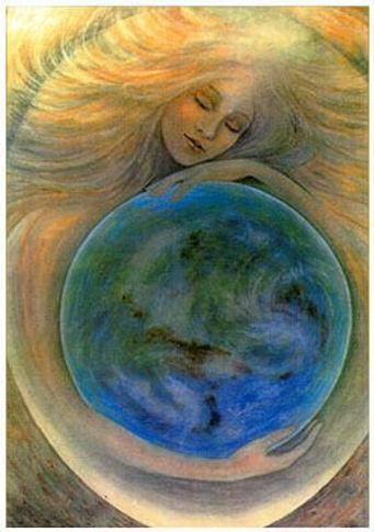 Goddess Sophia.jpg