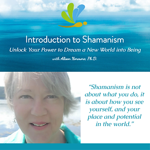 sm_intro2shamanism_online-01.png