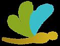 alisonnormore_dragonfly_logo_2020_color.
