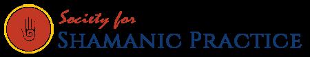 society-for-shamanic-practice-logo_webup
