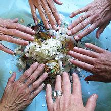 water-bundle-with-hands.jpg