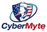 CyberMyte