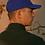 Thumbnail: blue moon hat