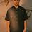 Thumbnail: mud oil shirt