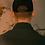 Thumbnail: black moon hat