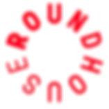 44872_2_roundhouse_1024.jpg