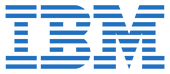 IBM3.png