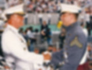 Tom-West-Point-Graduation.jpg