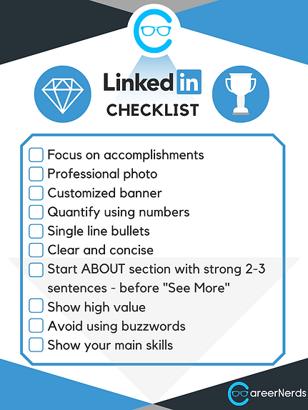 linkedin checklist active campaign.png