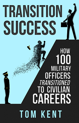 Transition-Success-Book.png