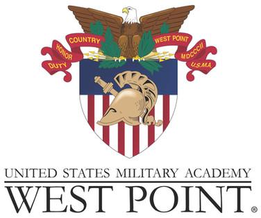 west-point.jpeg
