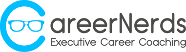 CareerNerds Logo Trans Grey.png