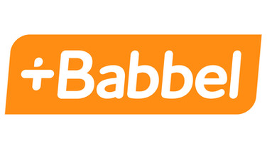 Babbel.jpg