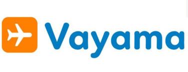 Vayama.jpg