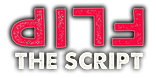 Flip-Script.png