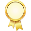 gold-prize.png
