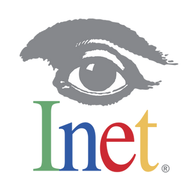 Inet.png