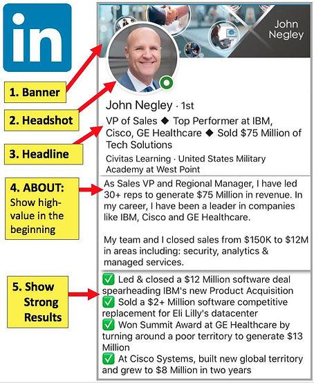 Negley-LinkedIn.jpeg