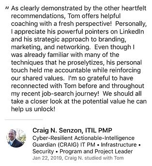 Craig-Recommendation.png