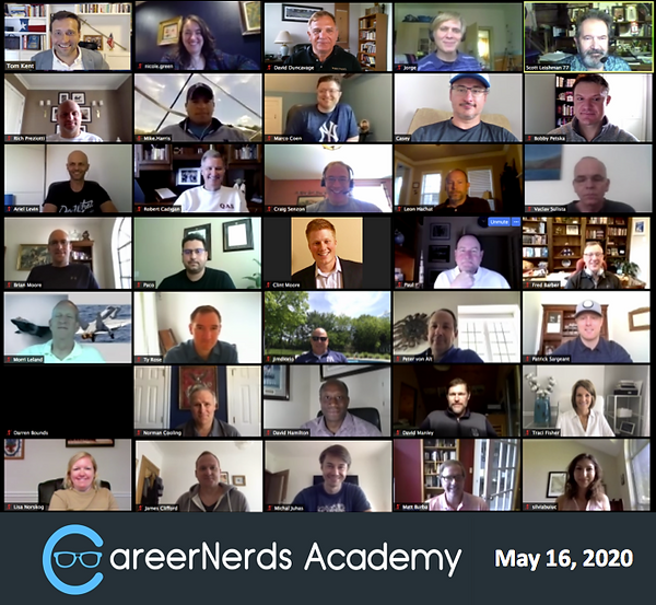 CareerNerds-Academy-Group-Photo.png