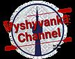 Vyshyvanka Channel Logo