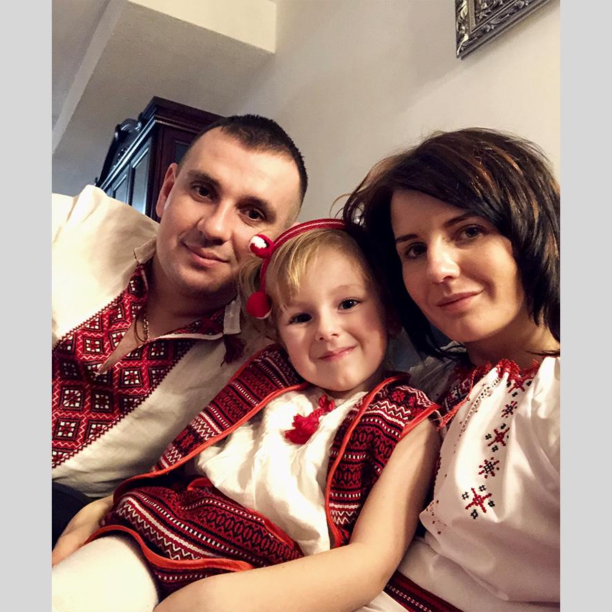 +Olena Napadiy
