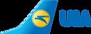logo uia мау.png