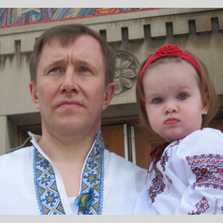 +Serhiy Kazak